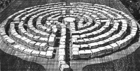labyrinth_02